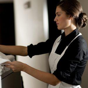 housekeepingsafety